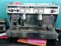 Thu mua đồ quán cà phê giá cao