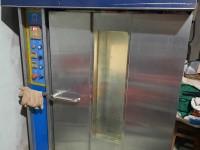 Đơn Vị Chuyên Thanh Lý Máy Làm Bánh Mỳ Giá Rẻ Nhất Tại TPHCM