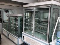 Dịch Vụ Thu Mua Máy Làm Bánh Kem Tại TPHCM