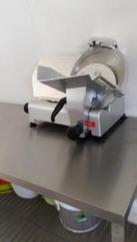 thu mua máy cắt thịt
