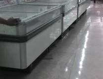 Thu mua tủ đông