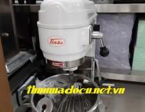 Thanh lý máy đánh trứng 10 lít Đài Loan