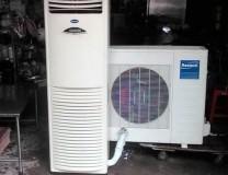 Thanh lý máy lạnh Reetech 5hp
